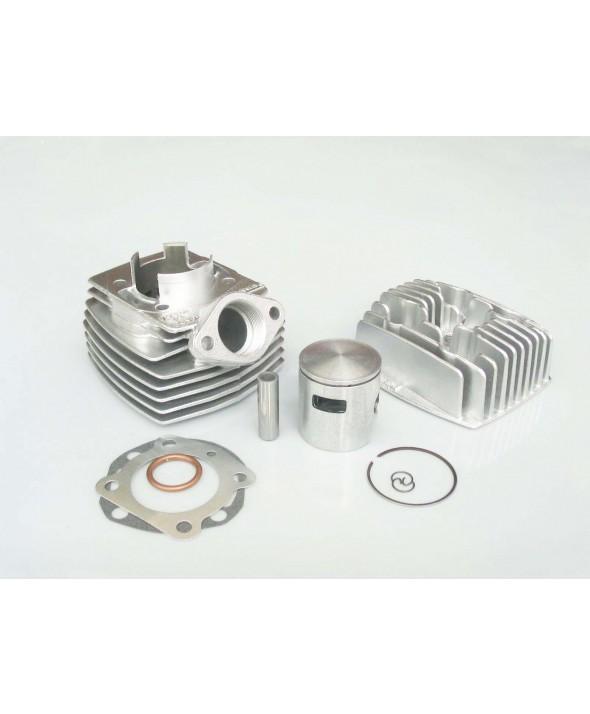 G.T  Peugeot 103-105 d.46-alluminio