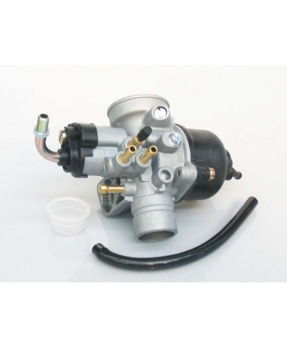 Carburatore YAMAHA PHVA 17,5 TS S/A