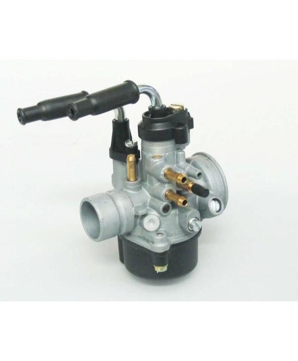 Carburatore YAMAHA PHBN 17,5 cavo