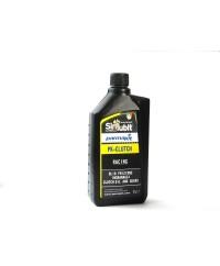 Olio 100% Sintetico PKOIL -Sin Lubit  per frizione in bagno d'olio e trasmissione - 1 Lt