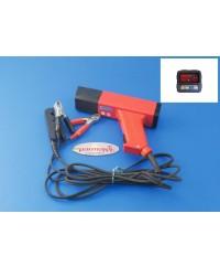 Pistola stroboscopica PKSL2sc