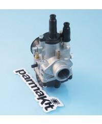 Carburatore Dell'orto -Piaggio PHBG 19 DS con miscelatore autom.