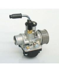 Carburatore Dell'orto PHBG 21 BS -starter a leva