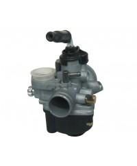 Carburatore Dell'orto  PHVA 17,5 ED-starter a leva