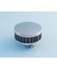 Filtri aria corto d.45 interno  (esterno d.90)