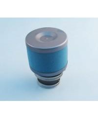 Filtro aria variabile d.32-38 H115 BLU