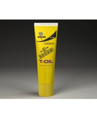 Lubrificante T-Oil EP SAE 80W-90 trasmis