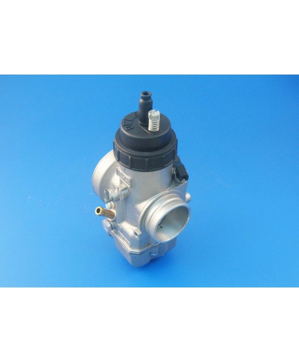 Carburatore READY TO RACE PHSB 38 LD
