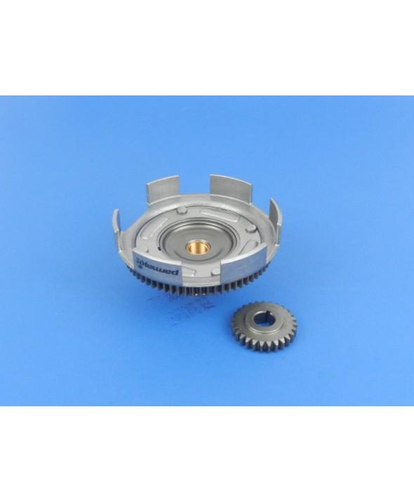 Campana trasmissione Z27-69 denti dritti