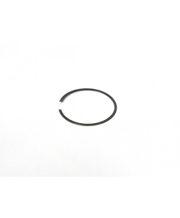 Anello Elastico chiusura frizione ORANGE Vespa