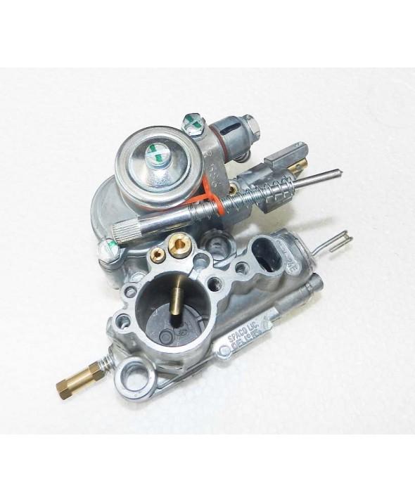 Carburettor SI 24.24 E-Vespa P200