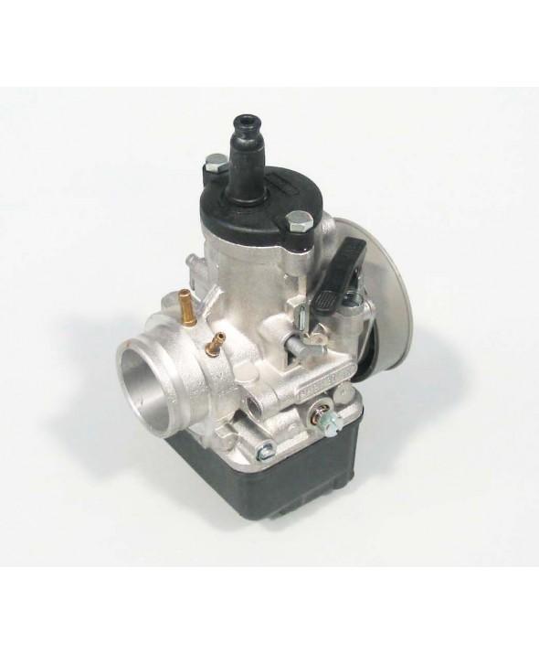 Carburetor PHBH 30 BS lever
