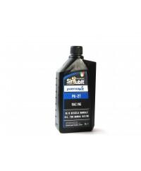 synthetic oil PK -Sin Lubit 2 stroke 1L