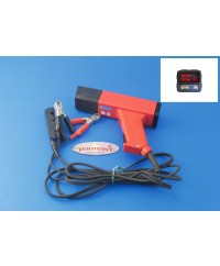 Stroboscopic gun PKSL2sc