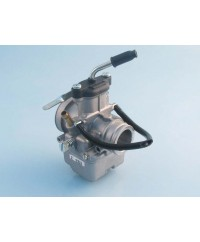 Carburetor VHST 26 BD mod.