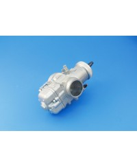 Carburettor Flat valve VHSB 34 LD