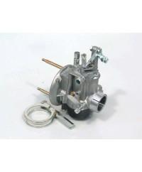 Carburetor Vespa SHBC 19/19