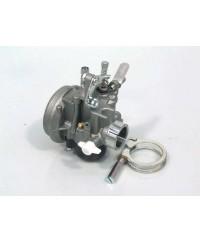 Carburetor Vespa 125 PK SHBC 19/19