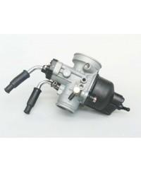 Carburetor PHVB 22 DD