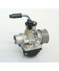 Carburettor  PHBG 21 BS lever starter