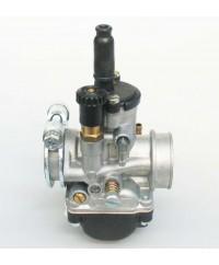 Carburetor PHBG 21 AS lever