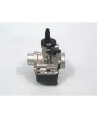 Carburetor PHBH 26 BS cable