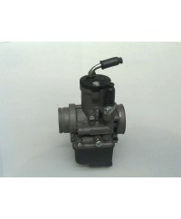 Carburetor PHBH 30 BS cable