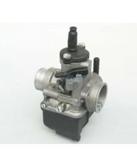 Carburetor PHBL 22 BS lever