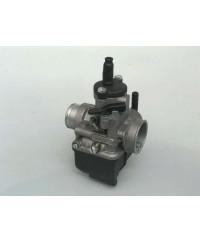 Carburetor PHBL 22 BS cable