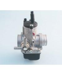 Carburetor PHBL 25 BD cable