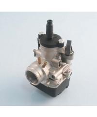 Carburettor PHBL 24 BS Lever starter