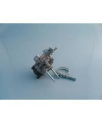 Carburettor SHB 16-16 Vespa