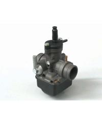 Carburetor PHBL 25 BS cable