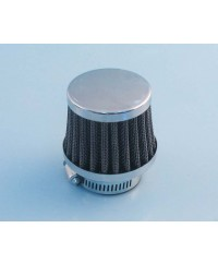 Air Filter straight d.40