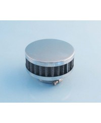 Air Filter short d.90 attach d40