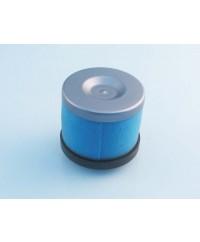 Air Filter  d.32-38 h85 bluee