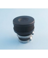 Air Filter variable d.32>38 H90 black