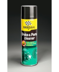 Pulizia inp.Frenante BRAKE CLEANER- 500ML