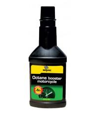 Additiv Octane Boost increm ottani 150ml