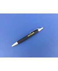 Parmakit pen