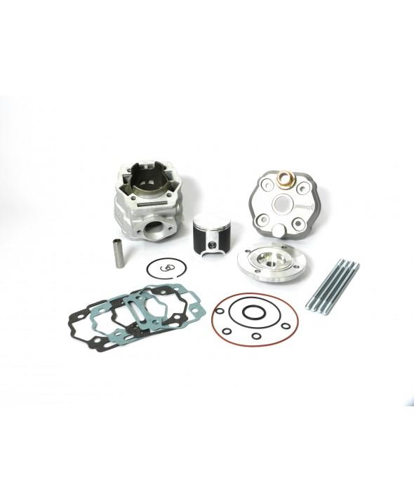 Thermic Unit DERBI Senda (D50B0) d.55 stroke 46mm - 110cc