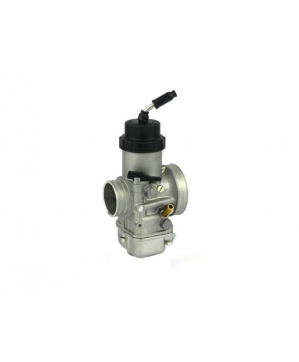 Carburettor Flat valve VHSB 37 DS