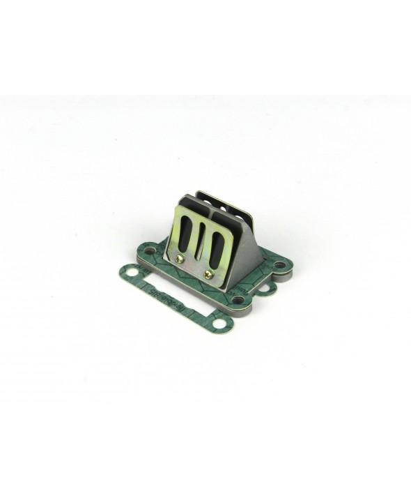 Reed valve Minarelli AM3-4-5-6 - Viton