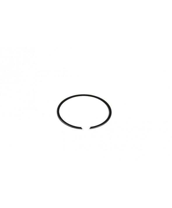 Ring d.66x1,2 ID steel chromed