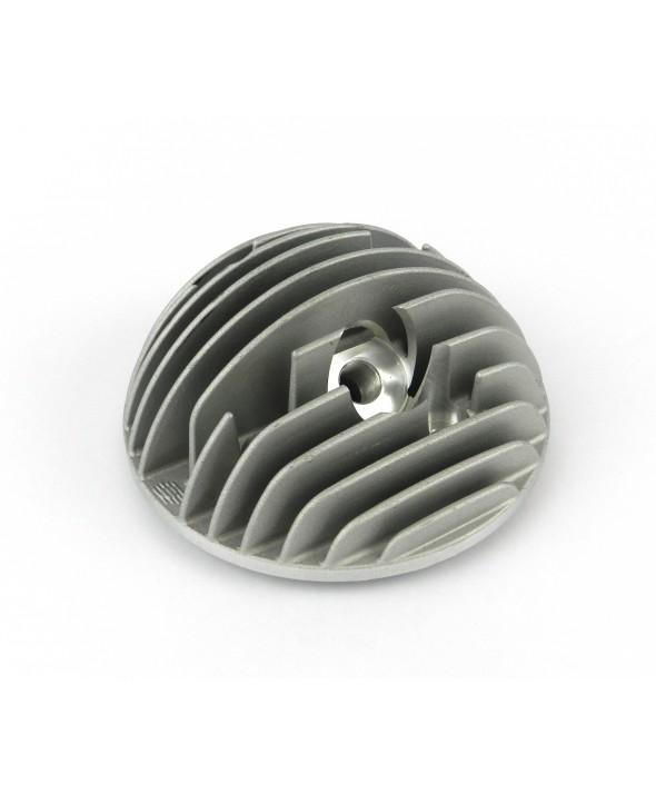 Testa Vespa et3-special-pk d.55 alluminio