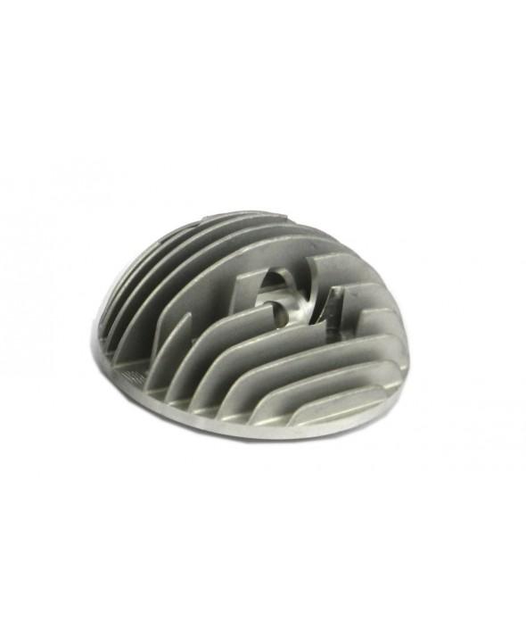 Head EVO d.58 side spark plug hole x Vespa ET3